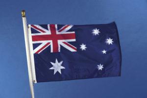 Australian Property Market Snapshot