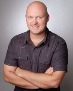 Scott Northcott Australian Property Advisor