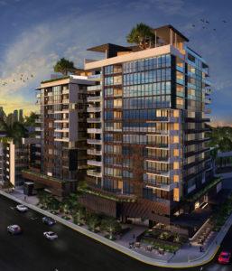 APRA Targets Property Market