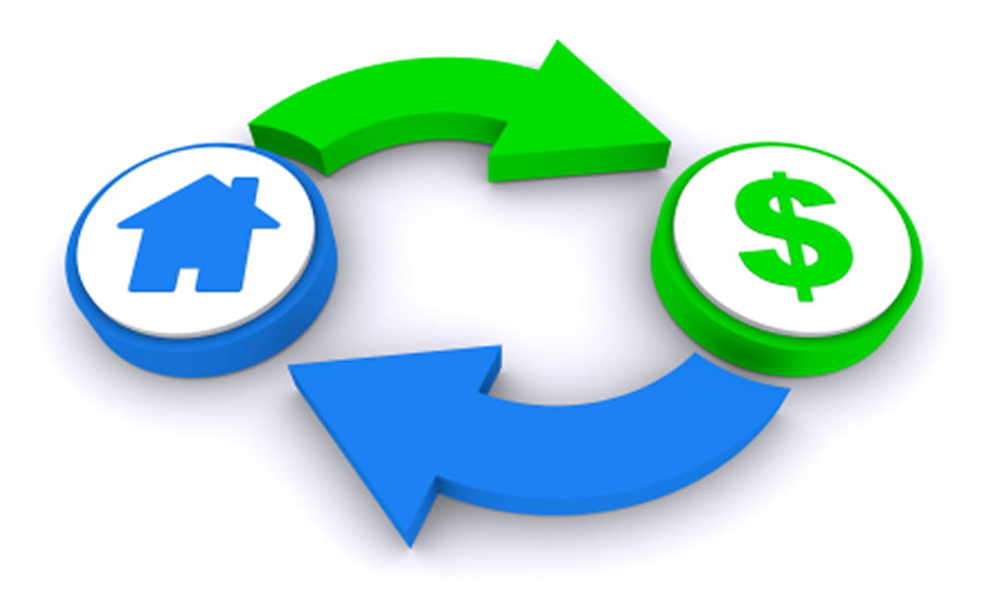 The Property Cycle - Property Advice
