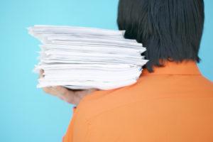 Investors Need a Tax Depreciation Report
